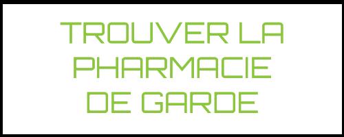 Pharmacie nouvelle la grand croix - Pharmacie de garde forbach ...